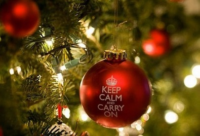 keep_calm_and_carry_on_ornament-6851