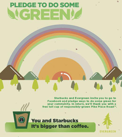 starbucks_pledge_green