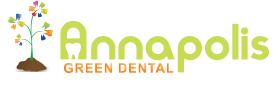 annapolis-green-dental-logo4